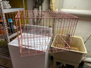 Dog kennel for Sale in East Norriton, PA