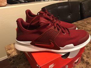 Nike's for Sale in Phoenix, AZ