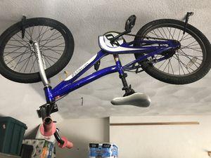 Bike for Sale in Lexington, MA