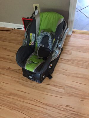 Infant Car Seat for Sale in Murfreesboro, TN