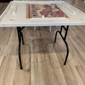 DOMINO TABLE PROFESSIONAL for Sale in Tampa, FL