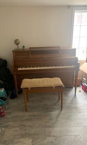 Lester Philadelphia piano for Sale in Vallejo, CA