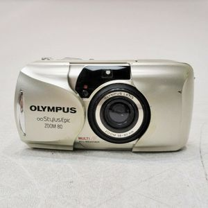 35mm Camera for Sale in Renton, WA
