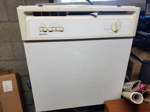 Kenmore dishwasher model 363 for Sale in Fort Washington, MD