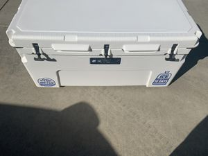 100L Kysek Cooler for Sale in Murrieta, CA