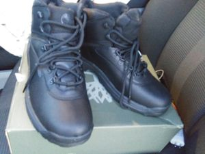 Timberland boots (sizes 10. 10.5, 11 or 12) for Sale in Denver, CO