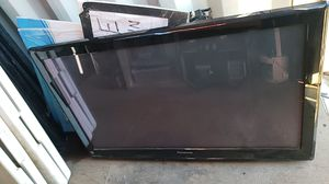 Tv for Sale in Norco, CA