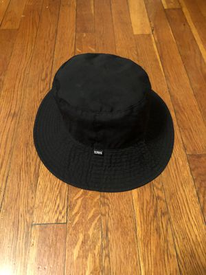 Totes bucket hat paid $28 good condition for Sale in Washington, DC