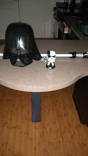 Star wars collection for Sale in St. Louis, MO