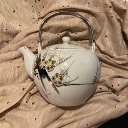 Teapot Japanese for Sale in Medford,  NJ