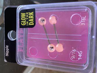 Nipple Piercings for Sale in Ellensburg,  WA