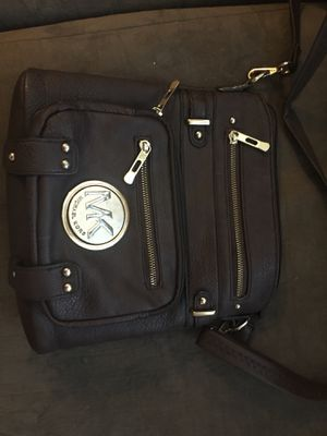 MK Purse for Sale in Columbus, OH