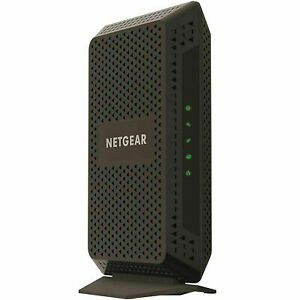 Netgear CM600 - Modem for Sale in Oregon City, OR