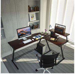 L Shaped Desk for Sale in Phoenix, AZ