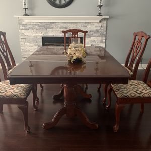 Dining Room Set for Sale in Aurora, IL