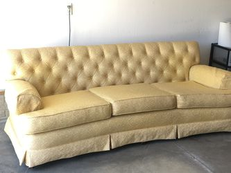 Couch for Sale in Cuyahoga Falls,  OH