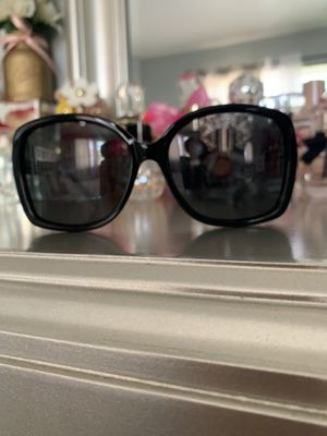 Kate spade sunglasses for Sale in San Diego, CA
