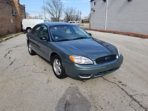 Ford Taurus for Sale in Blue Island, IL