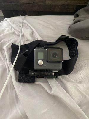 GoPro hero 5 for Sale in Penndel, PA