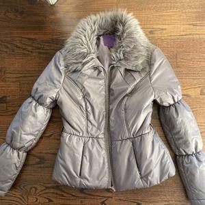 Petite Coat for Sale in Mount Laurel Township, NJ
