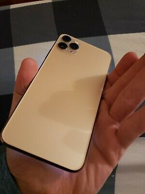 iPhone 11 pro Max for Sale in Sylvania, OH