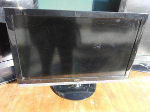 Vizio 26 inch Smart TV needs power supply for Sale in Washington, DC