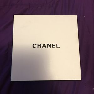 (New) Chanel perfume and body lotion for Sale in Vancouver, WA