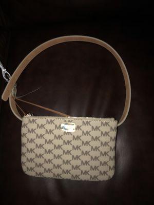 MK waist bag for Sale in Phoenix, AZ