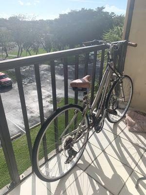Large Schwinn Bike As Is for Sale in South Miami, FL