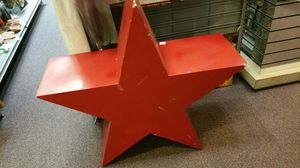 STAR PROP for Sale in Saint Paul, MN
