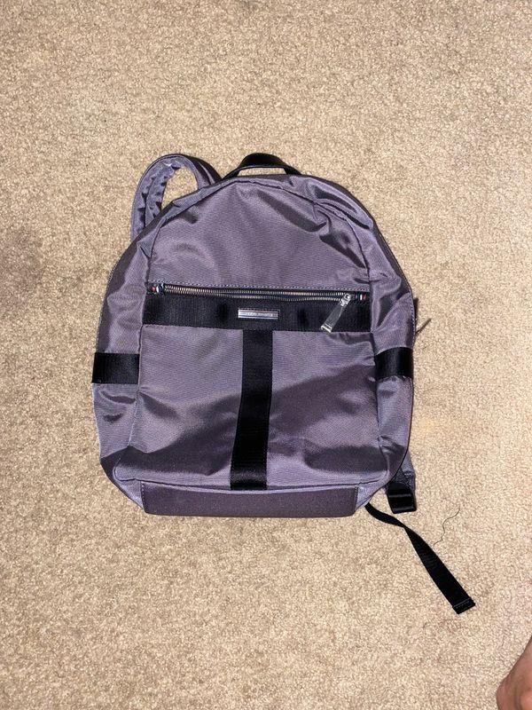 Tommy Hilfiger Men or Women's Backpack