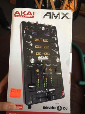 Akai for Sale in San Francisco, CA