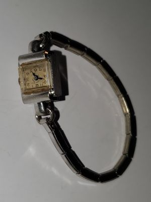 Reloj 14k Antique Robert Cart. Swiss for Sale in San Jose, CA