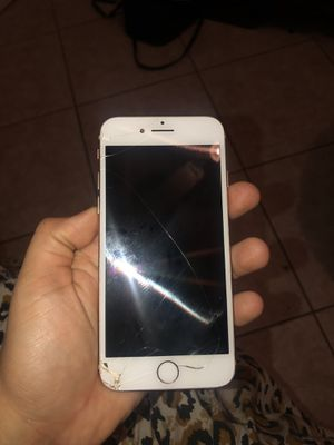 iPhone 8 for Sale in Fontana, CA