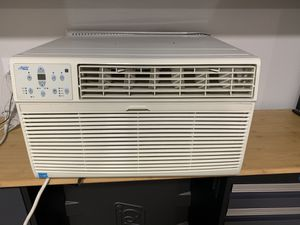 Wall AC unit for Sale in Santa Ana, CA