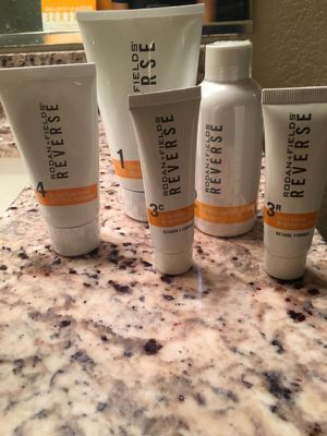 Reverse your age spots!! for Sale in Mesa, AZ