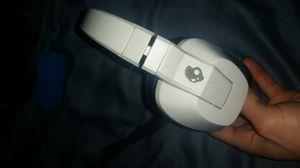 Skullcandy Crushers Headphones for Sale in Salt Lake City, UT