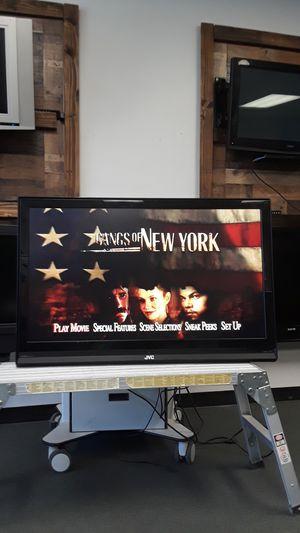 "42"" JVC LCD! for Sale in Riverside, CA"