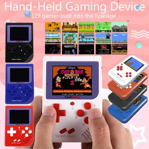 Handheld retro gaming system for Sale in Durham, NC