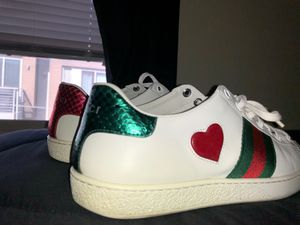 Gucci for Sale in Denver, CO