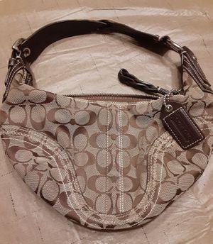 Coach Hobo bag for Sale in Las Vegas, NV