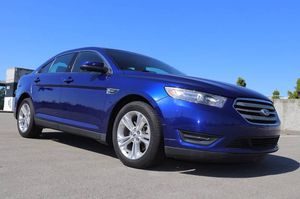 2014 Ford Taurus for Sale in San Jose, CA