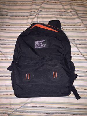 Waterproof Backpack for Sale in Las Vegas, NV