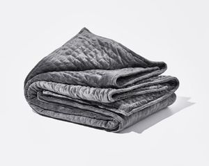 Gravity Blanket - 20lbs for Sale in Snohomish, WA