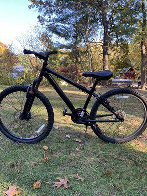 Giant brand mountain bike for Sale in Methuen, MA