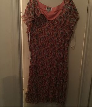 Lynn Dress & Skirt Bundle for Sale in Bowie, MD