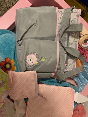 Newborn Girl Items for Sale in Lakewood, WA