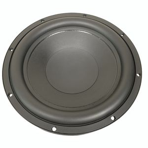 Klipsch Synergy Sub-10 Powered Subwoofer Original Speaker 10' Woofer - Works for Sale in Indian Trail, NC
