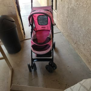 DOG STROLLER SMALL I MEET ONLY AT MCDONALD'S 32ND ST SHEA NOT AFTER DARK for Sale in Paradise Valley, AZ