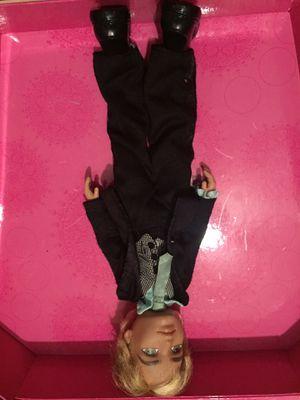 Bratz boy dolls for Sale in Cloutierville, LA
